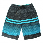 Buy Men's Board Shorts Design 5 online at Shopcentral Philippines.