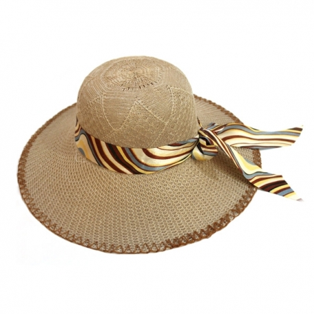 Buy Summer Hats Design 1 online at Shopcentral Philippines.