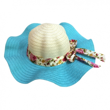 Buy Summer Hats Design 3 online at Shopcentral Philippines.