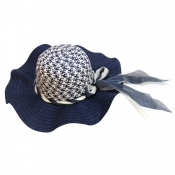 Buy Summer Hats Design 4 online at Shopcentral Philippines.