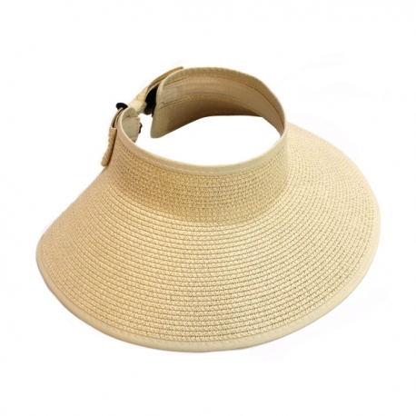 Buy Summer Hats Design 6 online at Shopcentral Philippines.
