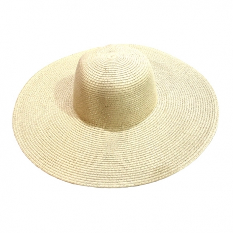 Buy Summer Hats Design 9 online at Shopcentral Philippines.