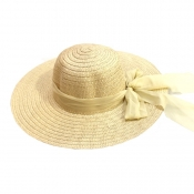 Buy Summer Hats Design 10 online at Shopcentral Philippines.