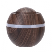 Buy Serenimist Portable USB Air Humidifier Beach Wood Luxe online at Shopcentral Philippines.