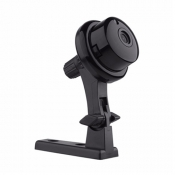 Buy Ulysses 24/7 IP Camera online at Shopcentral Philippines.