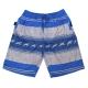 Men's Board Shorts Design 5