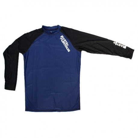 Buy Rash Guard for Men's Black Sleeves online at Shopcentral Philippines.