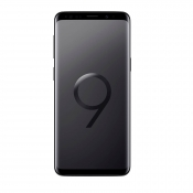 Buy Samsung Galaxy S9 64GB online at Shopcentral Philippines.