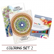 Buy Coloring Set 1 online at Shopcentral Philippines.