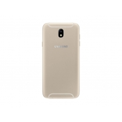 Buy Samsung Galaxy J7 Pro 2017 64GB online at Shopcentral Philippines.