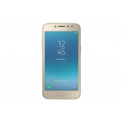 Buy Samsung Galaxy J2 Pro 16GB 2018 online at Shopcentral Philippines.
