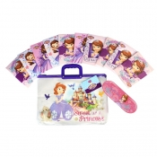 Buy Orions Sofia the First Notebook Packs online at Shopcentral Philippines.