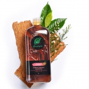 Buy Zenutrients Gugo Strengthening Shampoo LITER online at Shopcentral Philippines.