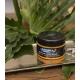 Zenutrients Glutathione & Papaya Whitening Body Scrub 100gm