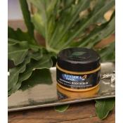 Buy Zenutrients Glutathione & Papaya Whitening Body Scrub 100gm online at Shopcentral Philippines.