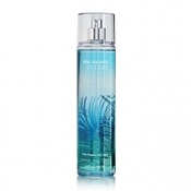 Buy Bath and Body Works SEA ISLAND COTTON  Fine Fragrance Mist 8 FL OZ / 236 mL online at Shopcentral Philippines.