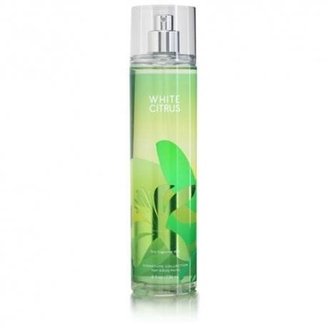 Buy Bath and Body Works WILD HONEYSUCKLE Fine Fragrance Mist 8 FL OZ / 236 mL online at Shopcentral Philippines.