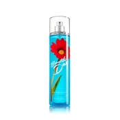 Buy Bath and Body Works BEAUTIFUL DAY Fine Fragrance Mist 8 FL OZ / 236 mL online at Shopcentral Philippines.
