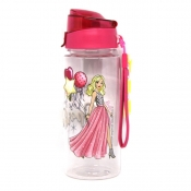 Buy Water Bottle with Strap online at Shopcentral Philippines.