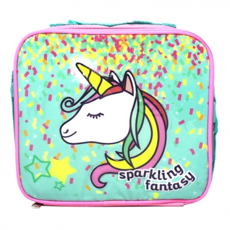 Buy Heart Lunch Box Set online at Shopcentral Philippines.