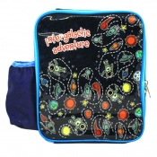 Buy Crocodile Lunch Box Set online at Shopcentral Philippines.