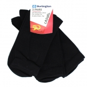 Buy Burlington Casual Socks online at Shopcentral Philippines.
