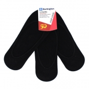Buy Burlington Foot Cover Socks online at Shopcentral Philippines.
