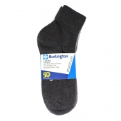 Buy BurlingtonSports Socks online at Shopcentral Philippines.