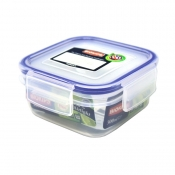 Buy Biokips Rectangular Foodkeeper 180mL online at Shopcentral Philippines.