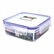 Buy Biokips Rectangular Foodkeeper 300mL online at Shopcentral Philippines.