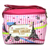 Buy Home Gallery Luch Bag online at Shopcentral Philippines.