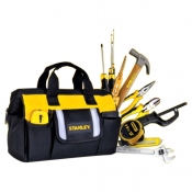 Buy Stanley 10 Pieces Starter Kit online at Shopcentral Philippines.