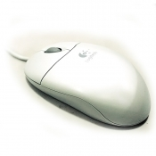 Buy Logitech USB Optical Mouse M-UV96 White online at Shopcentral Philippines.