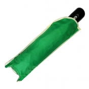 Buy Automatic Foldable Umbrella  online at Shopcentral Philippines.