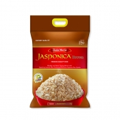 Buy Doña Maria Jasponica Brown 2kg. online at Shopcentral Philippines.