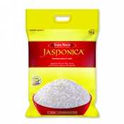Buy Doña Maria Jasponica White 5kg online at Shopcentral Philippines.