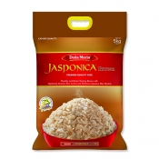 Buy Doña Maria Jasponica Brown 5kg online at Shopcentral Philippines.