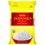 Buy Doña Maria Jasponica White 25kg. online at Shopcentral Philippines.