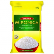 Buy Doña Maria Miponica White 25kg. online at Shopcentral Philippines.
