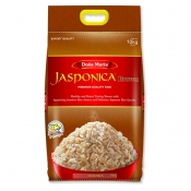 Buy Doña Maria Jasponica Brown 10kg. online at Shopcentral Philippines.