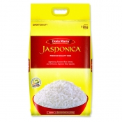 Buy Doña Maria White  Jasponica 10kg. online at Shopcentral Philippines.