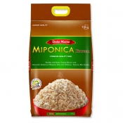 Buy Doña Maria Miponica Brown 10kg online at Shopcentral Philippines.