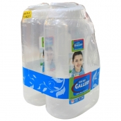 Buy Buy 1 Take 1 Home Gallery Water Pitcher online at Shopcentral Philippines.