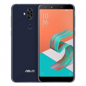 Buy Asus Zenfone 5Q 2018 6.0 64GB online at Shopcentral Philippines.