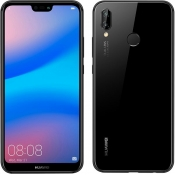Buy Huawei P20 lite 2018 online at Shopcentral Philippines.