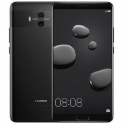 Buy Huawei Mate 10 online at Shopcentral Philippines.