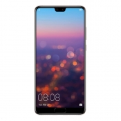 Buy Huawei P20 2018 online at Shopcentral Philippines.