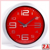Buy 2A Quartz Clock Design 2 online at Shopcentral Philippines.
