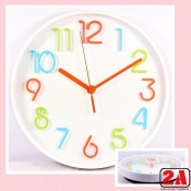 Buy 2A Quartz Clock Design 3 online at Shopcentral Philippines.