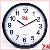 Buy 2A Quartz Clock Design 4 online at Shopcentral Philippines.